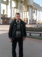 Игнатенко Андрей