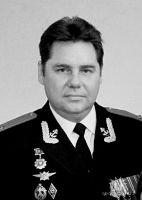 ЮрийГерманович