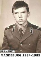 Сергей N