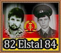 andrei_pankov1964