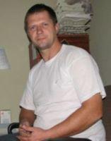 Ермаков Олег