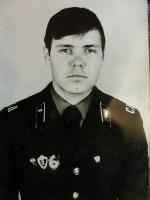 А. Савченко