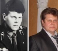 Черников Владимир