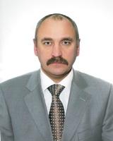 Замараев Сергей