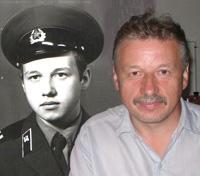 Фёдор Борис