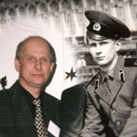 Lukashin