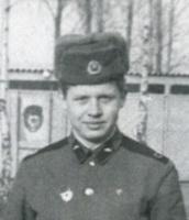 Михаил Р.