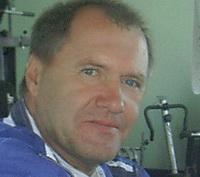 Владимир Оверченко