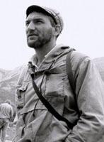 Александр Балашов