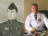 Виктор Вашкевич