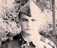 Сергей66