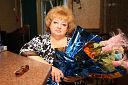 Татьяна Куранова