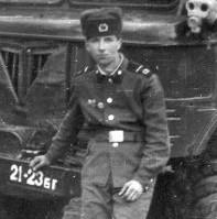 Иван Кобзев