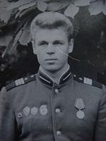 геннадий 1945