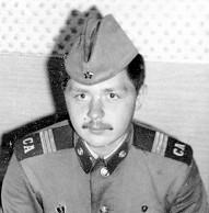 Коробейников Сергей