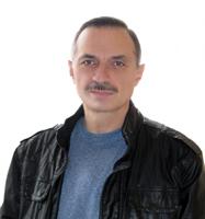 Василий Тимошенко