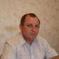Сергей Сысоев
