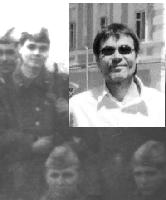 Виктор Сараев