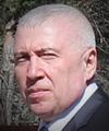 Коряков Андрей