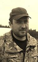 Олег 52