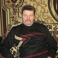 Николай Васильченко