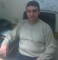 Владимир Мусиенко