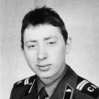 Альфред Мубаракшин