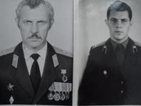 Алексей Антоненко