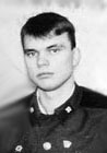 Владимир Баранчик