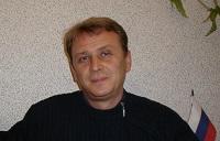 Игорь 83-85