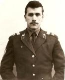 Щетинин Сергей