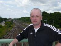Бикеев Владимир