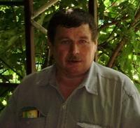 Владимир Кутепов