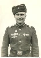 Николай Погорелов
