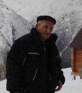 Иван Плясов