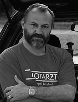 Yuriy Babushkin