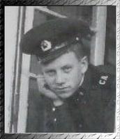 Алексей Аникин 1958