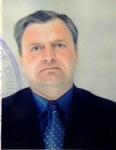 Харлов Валерий Иванович