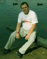 Момзиков Олег