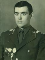 georgpilkevich