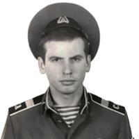 Сергей.П