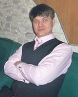 Огиря Сергей