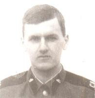 Владимир Михалишен