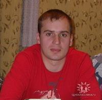 Сергей Альт