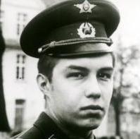 Виктор1967
