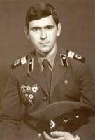 Андрей Барбашинов