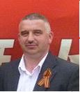 Игорь Балыкин
