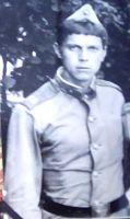 Игор Петров