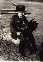 Парфенов Валерий