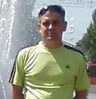 И. Бугрим